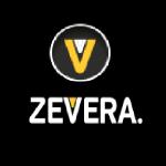 Zevera.com