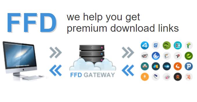 FastFileDownloader