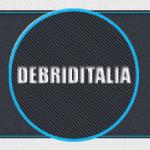 DebridItalia
