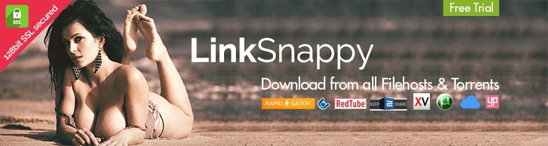 Linksnappy.com